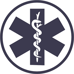 medical_icon